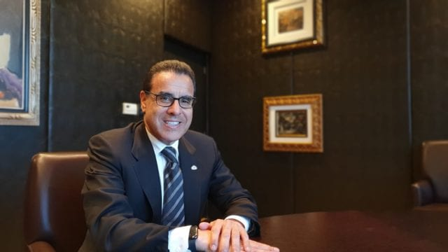 Alejandro Valenzuela