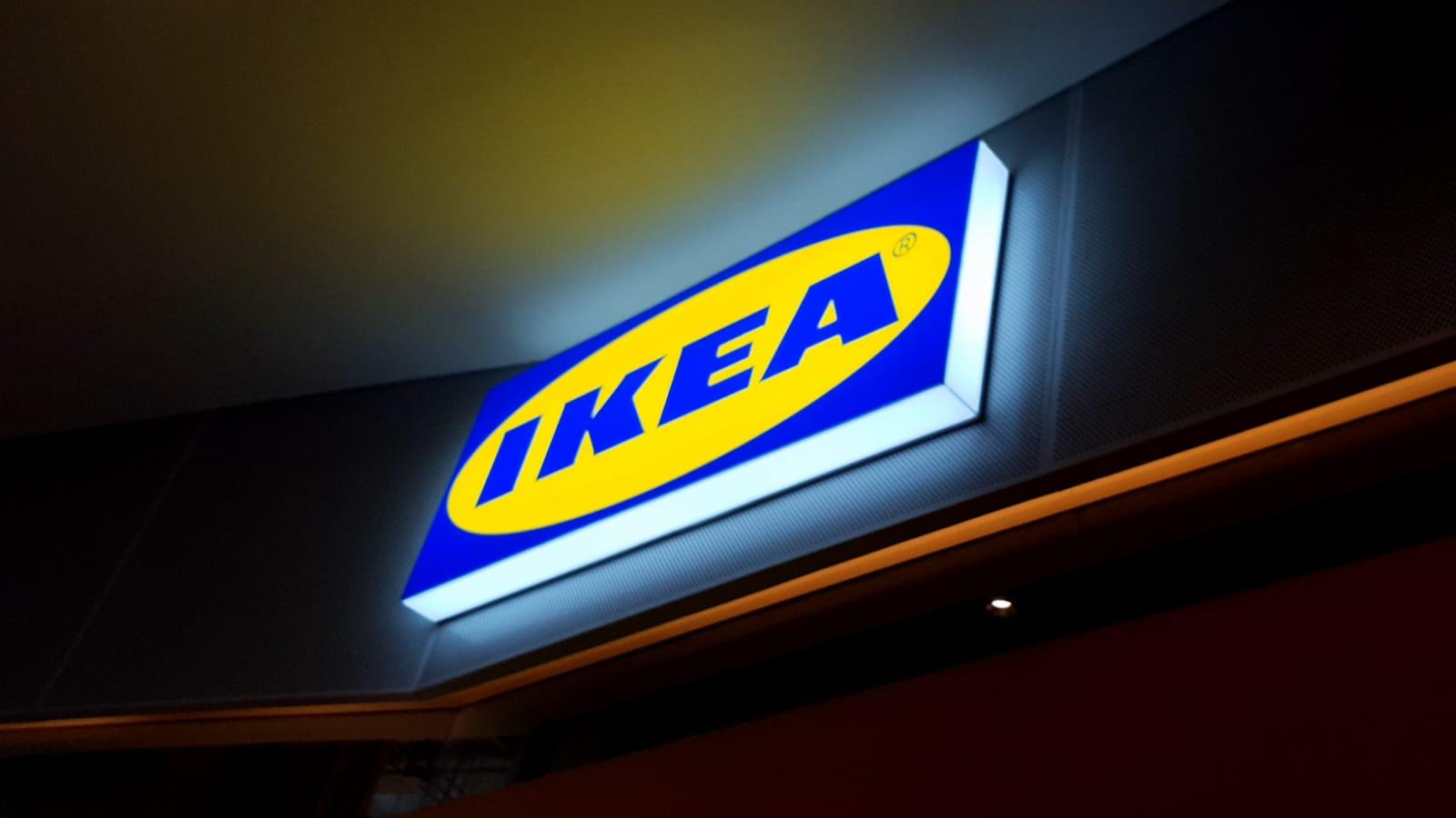 Estas son las ciudades en la mira de Ikea para expandirse en México