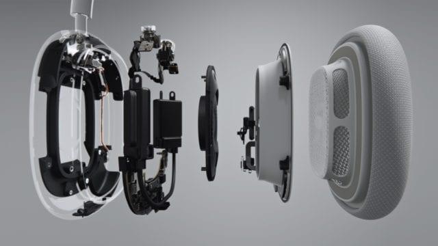 Steve Jobs no conoció los AirPods Max, pero dejo la clave para crearlos