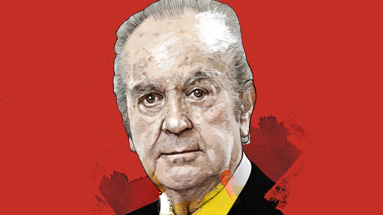 Millonarios 2021 | Alberto Baillères ha vuelto a ganar terreno y su fortuna incrementa