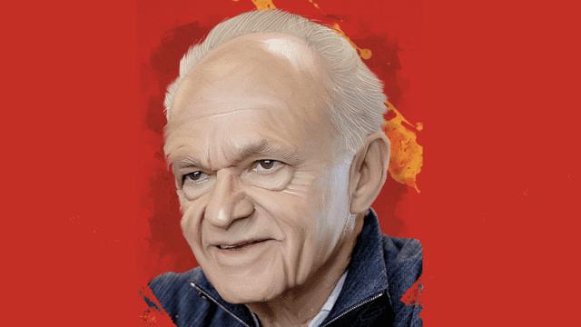Millonarios 2021 | Alfredo Harp Helú Marti aprovecha usuarios en casa