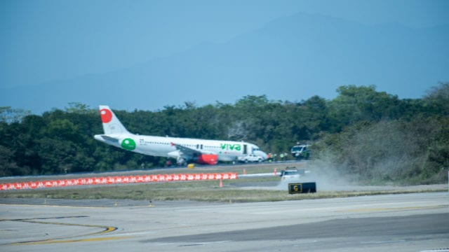 Avion-accidente-1