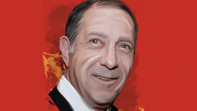Millonarios 2021 | Cynthia y Bruce Grossman la clave está en Coca Cola