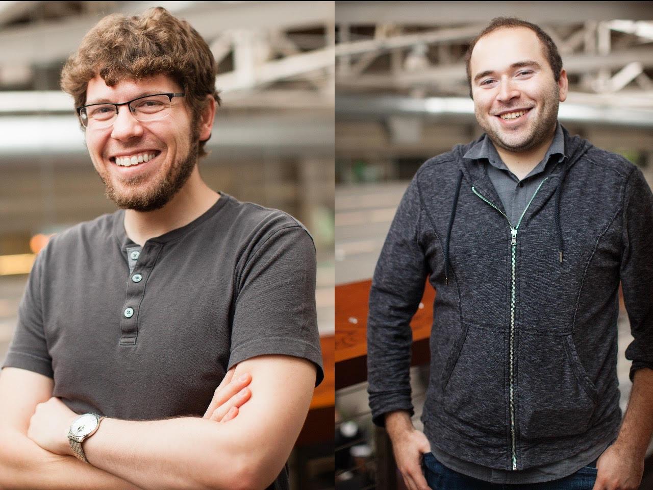 Fundadores de Discord, en camino a volverse multimillonarios por interés de compra de Microsoft