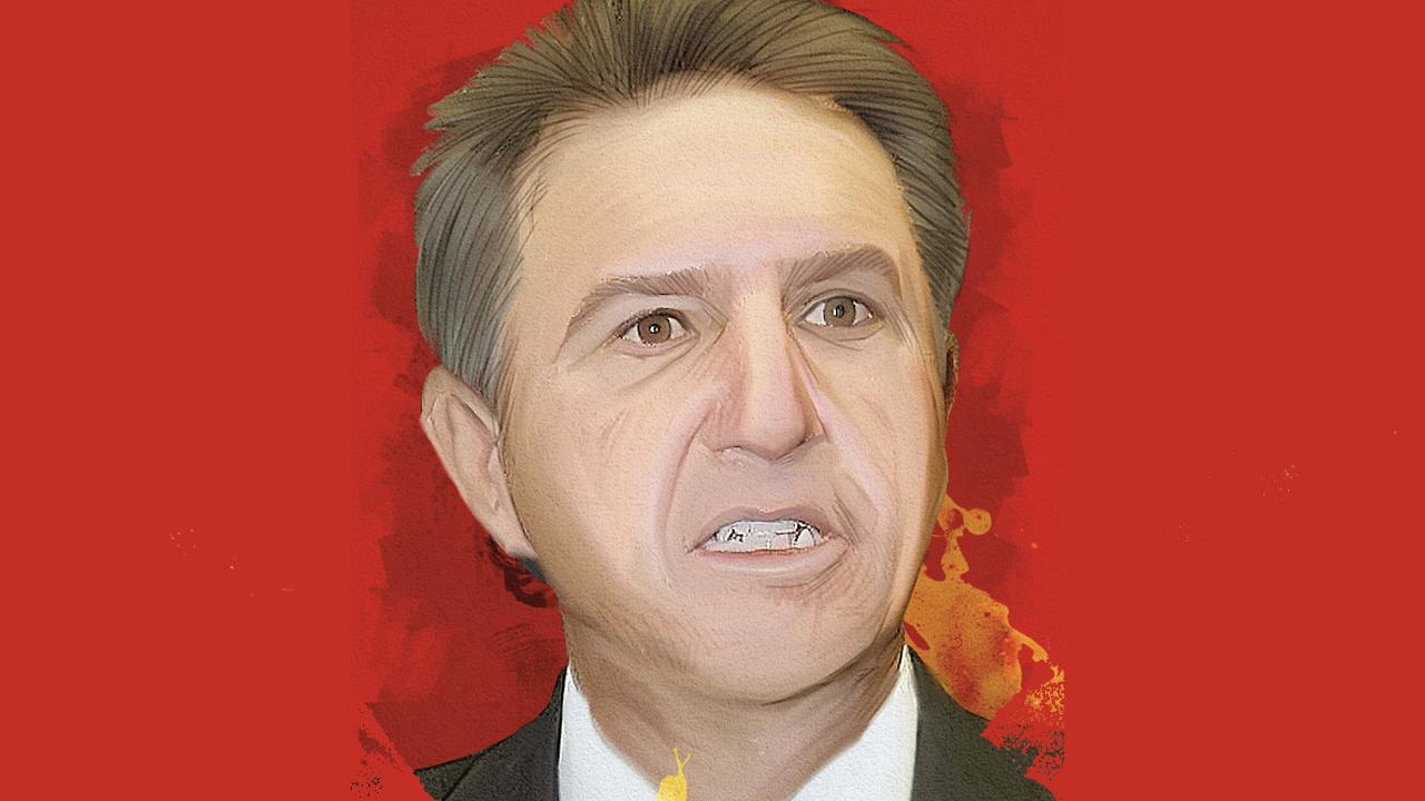 Millonarios 2021 | Familia González Nova  dispara su fortuna 30%