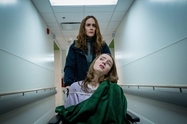 Películas en Netflix, HBO y Amazon Prime que llegan para disfrutarse en pascua