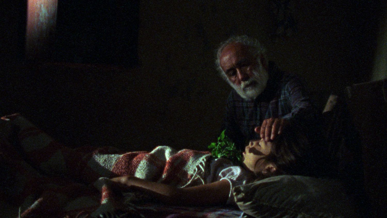 Sergio Tovar celebra 25 años de carrera compartiendo parte de su filmografía