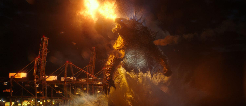 Godzilla vs. Kong': ¿Quién ganaría según la ciencia?