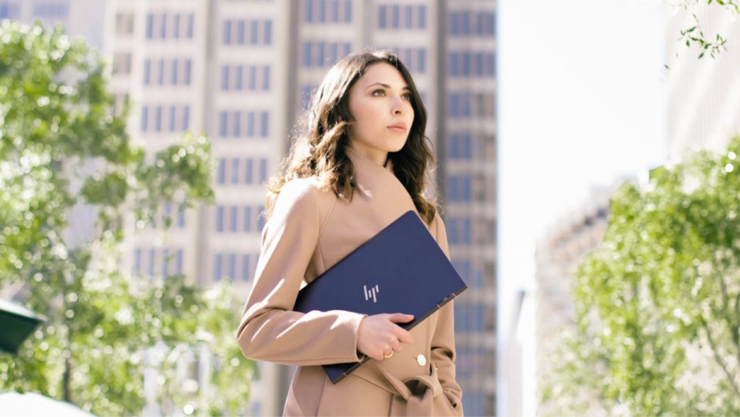 Brillan mujeres mexicanas en programa de emprendimiento de HP