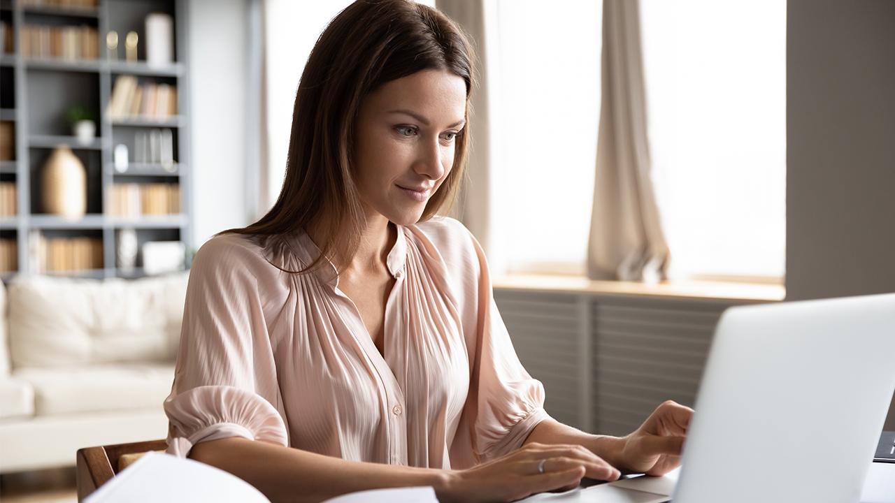 ElegirSeguro.com, encuentra y gestiona online los seguros de tu empresa