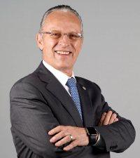 José Medina Mora