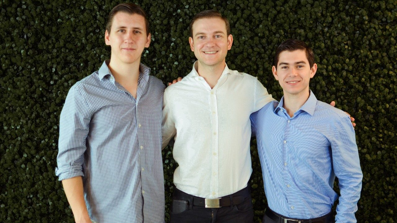 El marketplace de créditos hipotecarios Kredi levanta 2 mdd para crecer en México