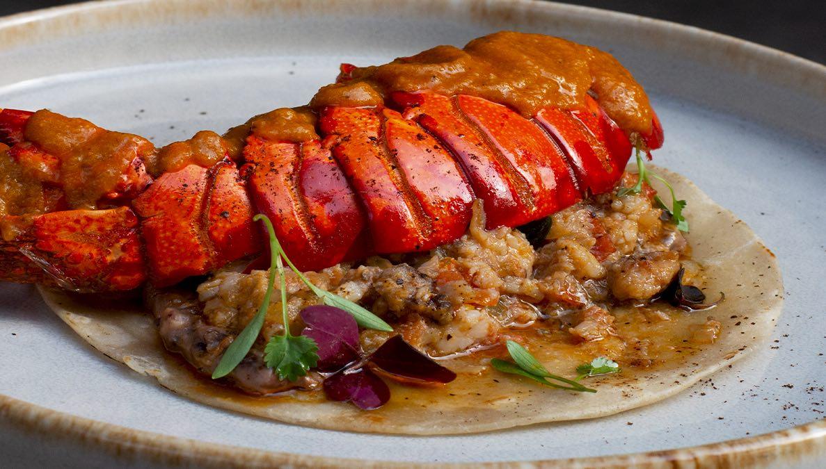 Restaurantes con propuestas especiales para probar en Semana Santa