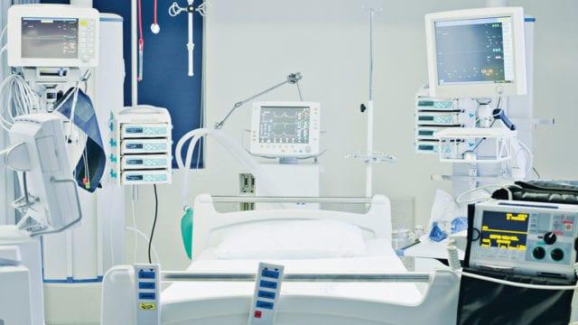 La buena salud de los dispositivos médicos (P-W pág.-93-95)
