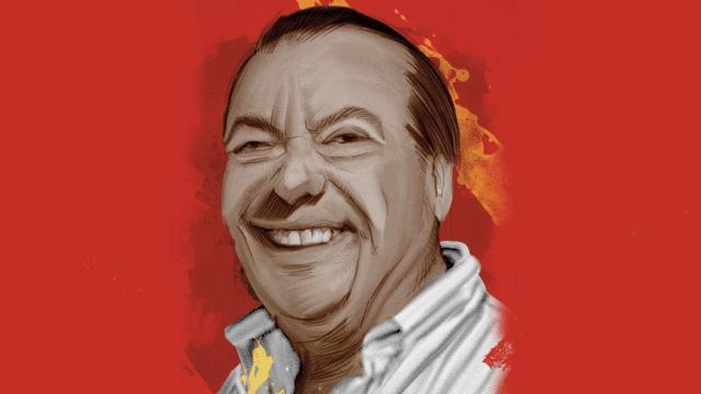 Millonarios 2021 |Familia Espinosa Abdalá al pendiente del mercado