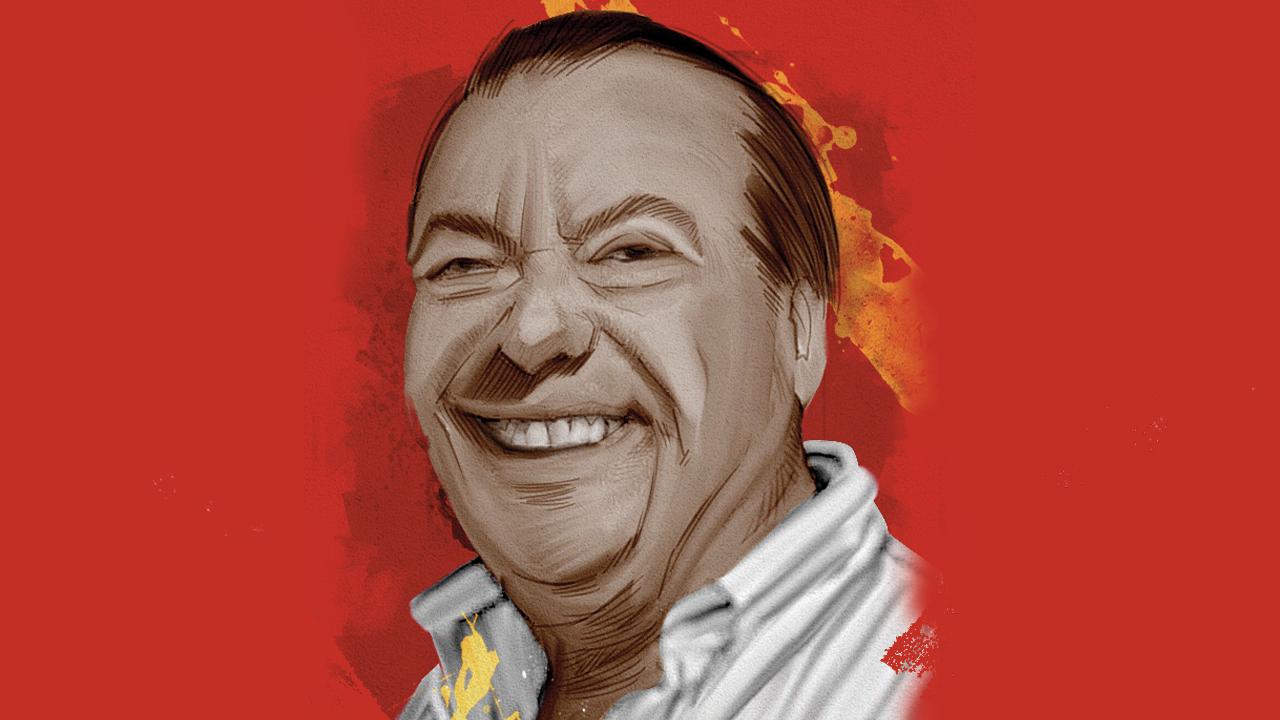 Millonarios 2021 |Familia Espinosa Abdalá y la variación de los mercados