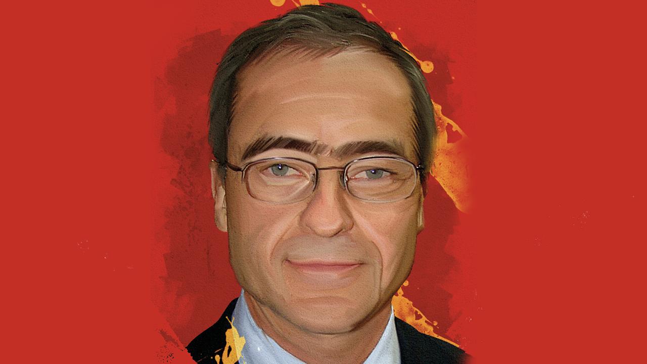 Millonarios 2021 | Luis Arizpe avanza gracias al comercio electrónico