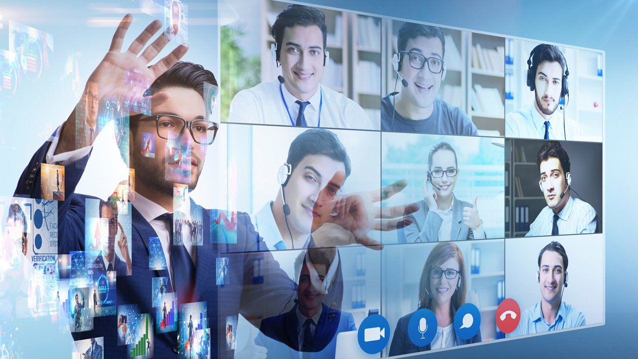 MEM 2020 | Niza, el futuro del talento audiovisual