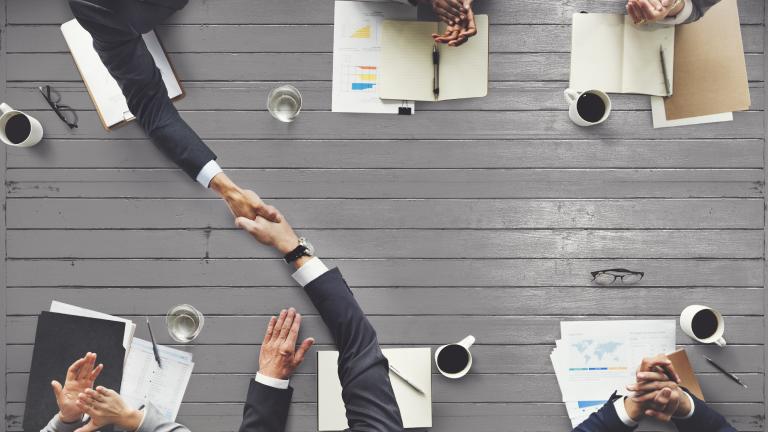 MEM 2020 | Citibanamex, Deloitte y el Tec de Monterrey impulsaron a las empresas medianas del país a través del programa Mejores Empresas Mexicanas