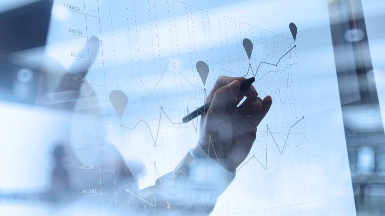 MEM 2020 | Crea tu estrategia de recuperación con estas recomendaciones