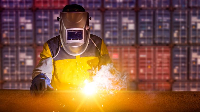 MEM 2020 | Conoce el comportamiento de la industria manufacturera