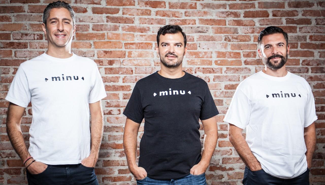 La fintech Minu levanta 14 mdd; va por nuevos productos y expansión regional