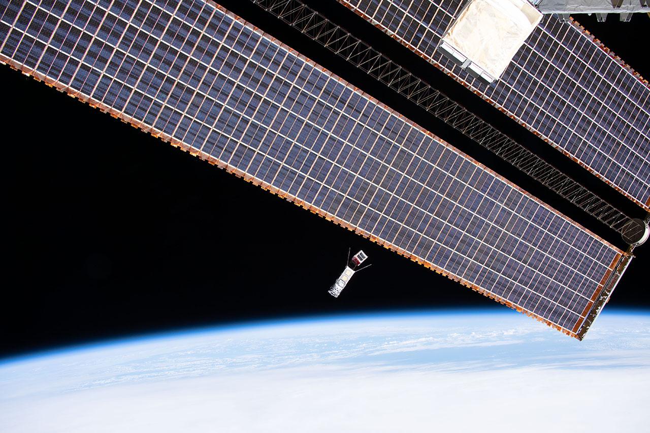 Sinergia con México: Space JLTZ  y SpaceX colaboran para lanzar un satélite privado