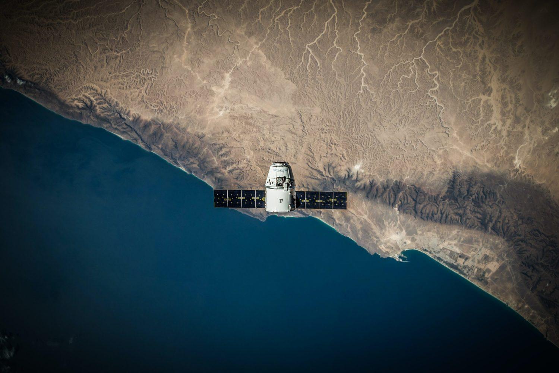 La NASA prueba sistemas satelitales desarrollados por universitarios mexicanos