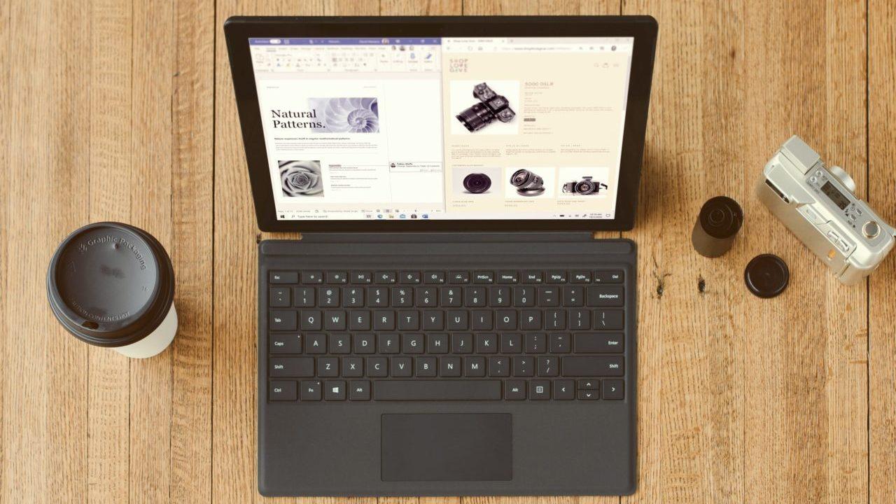 Microsoft y Google buscan mejorar la compatibilidad entre navegadores de Internet