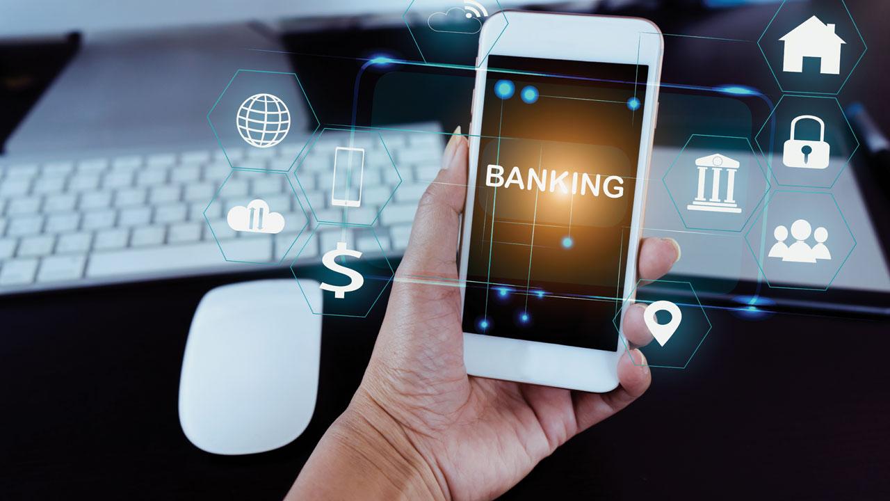 La última revolución de la banca