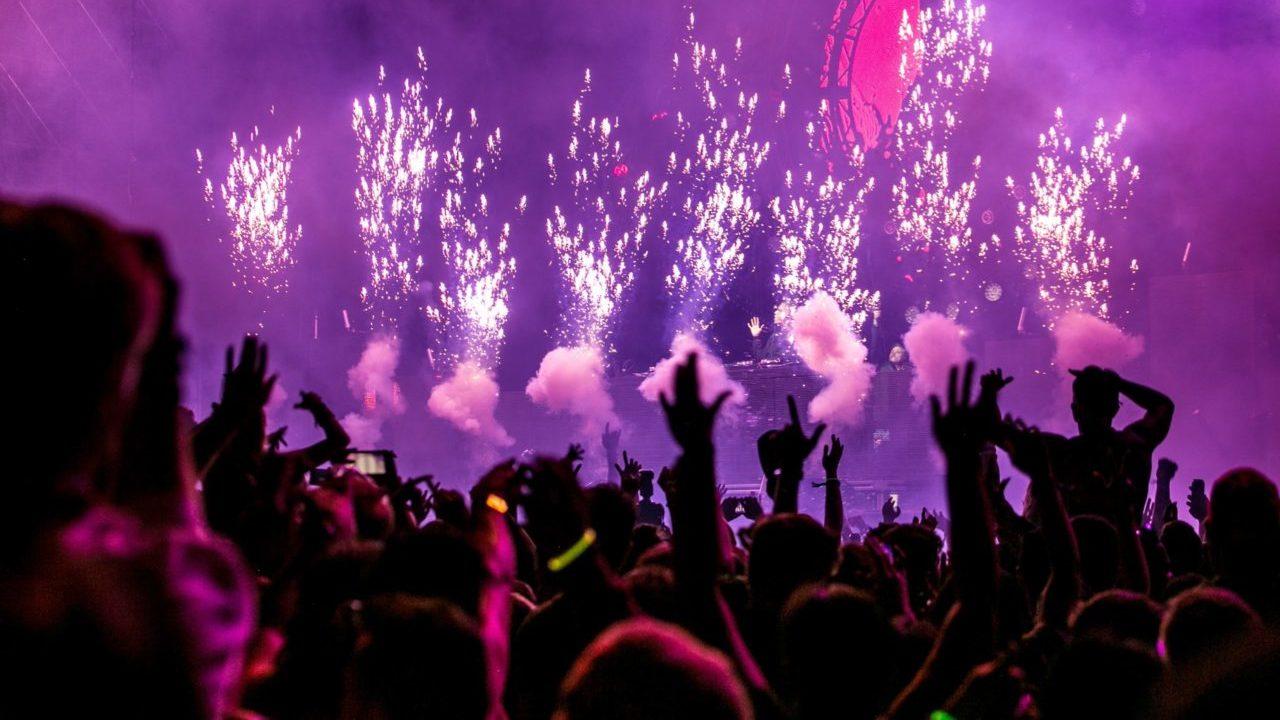 Premios Grammy 2021: Dónde ver la transmisión en vivo