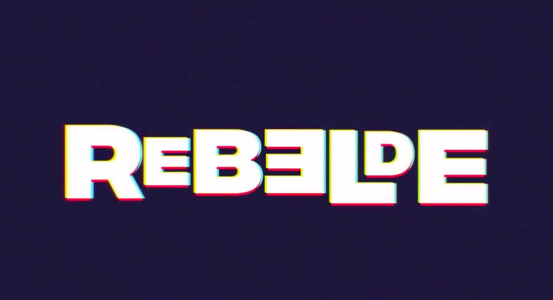 Netflix confirma el remake de 'Rebelde' presentando a la nueva generación