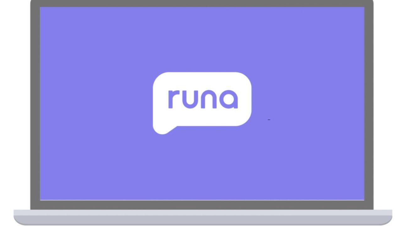 La startup Runa se alista para desembarcar este 2021 en Brasil
