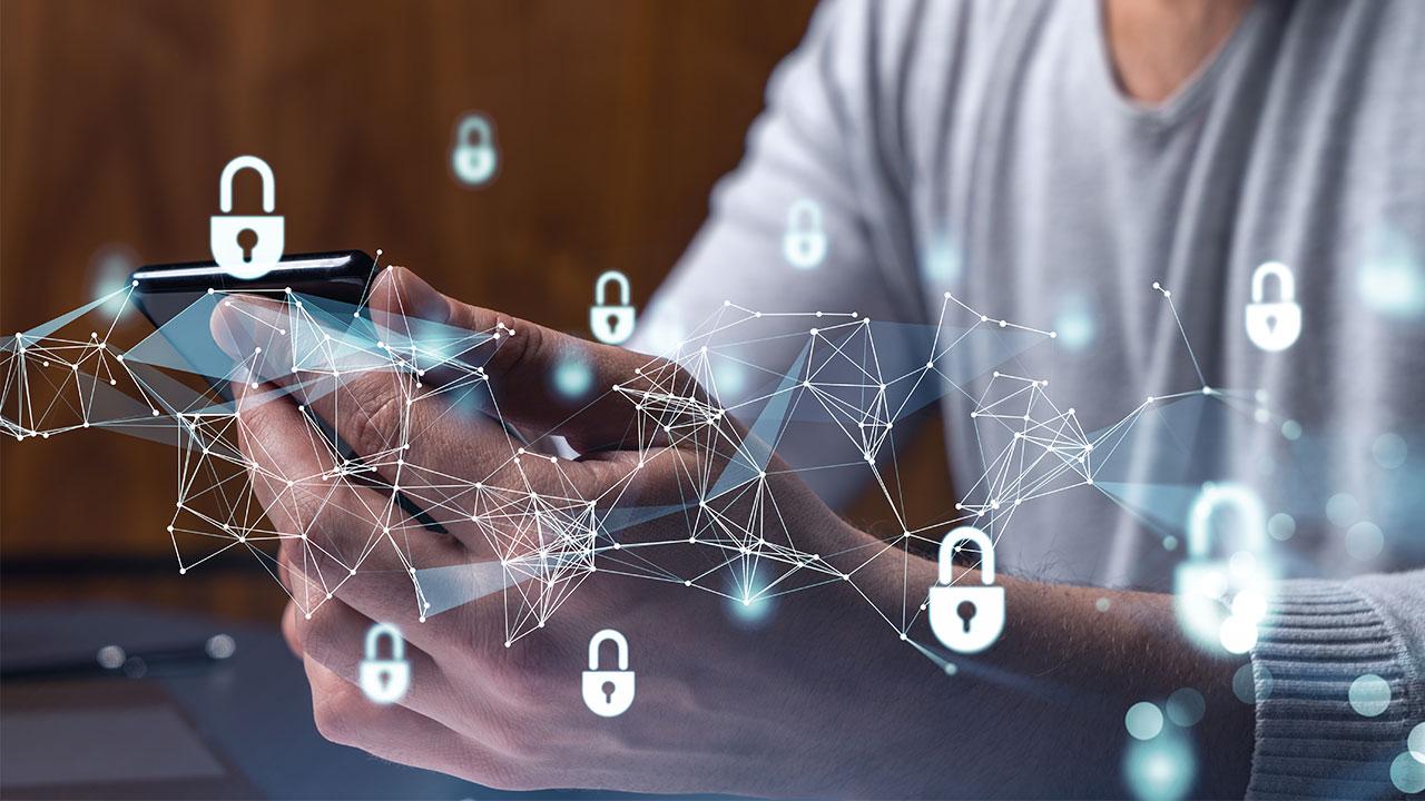 Seguridad de identidades, el siguiente paso de las empresas en ciberseguridad