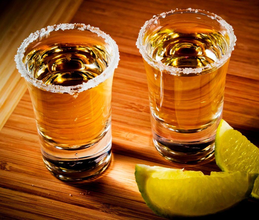 Día Nacional del Tequila, actividades virtuales