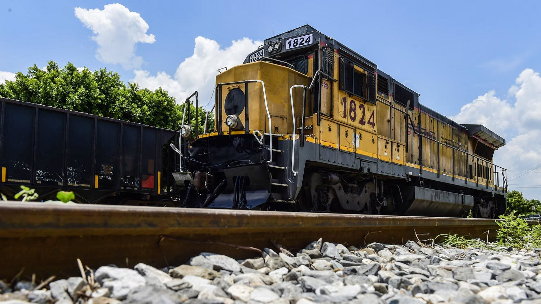 AMLO revivirá Zonas Económicas Especiales en el Tren del Istmo