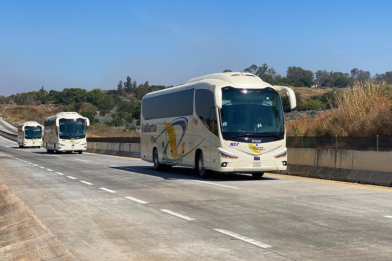 MEM 2020 | Seguridad y confort sobre ruedas