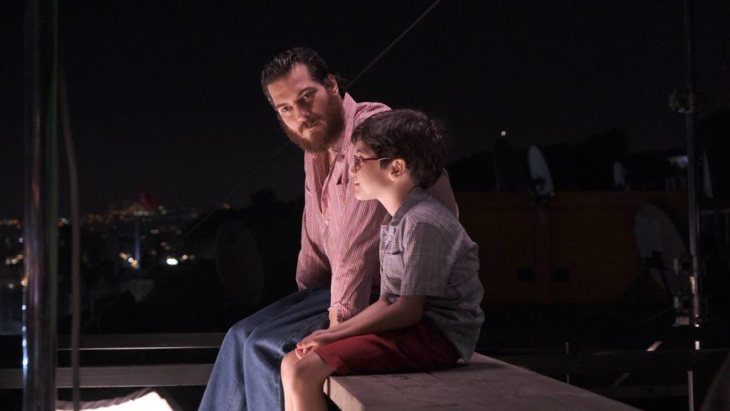 estrenos Netflix puente fin de semana