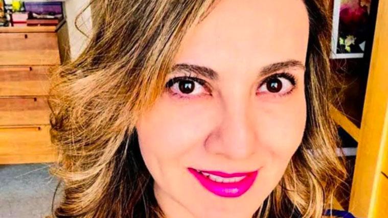 Caso Abril Pérez: tribunal ordena reclasificarlo como tentativa de feminicidio