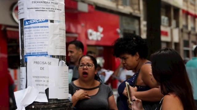 FMI elevará de nuevo previsiones de economía global; advierte incertidumbre financiera