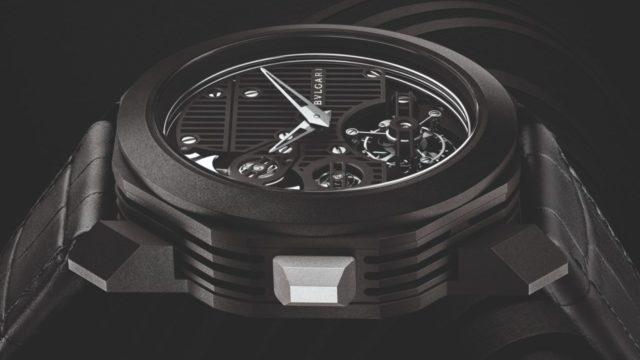 alta relojería guardatiempos