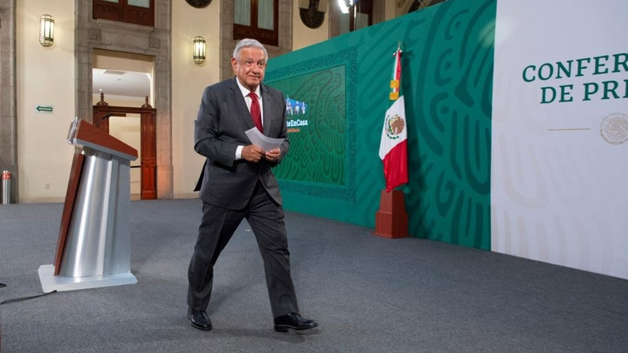 López Obrador y su sombra en las elecciones