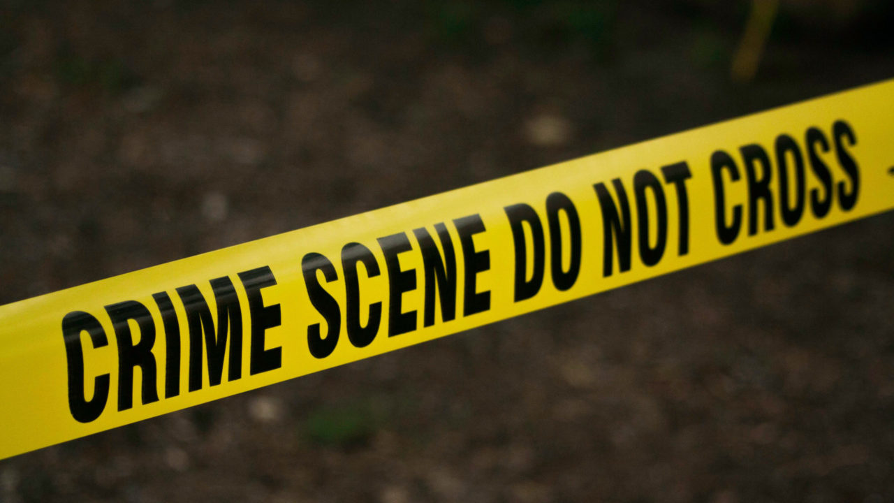 Arrestan a sospechosa del asesinato de israelíes en restaurante de CDMX