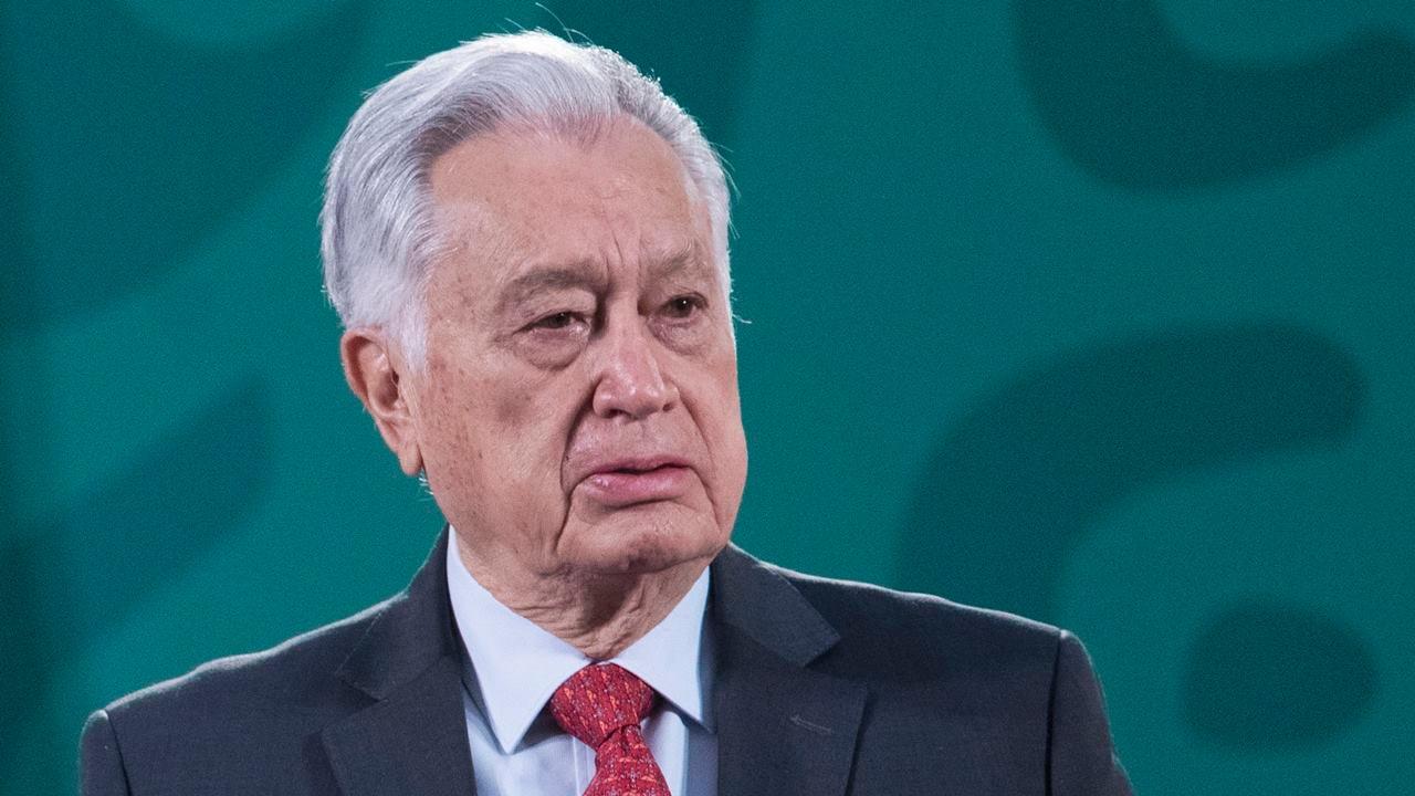 CFE acusa subsidios millonarios a grandes empresas