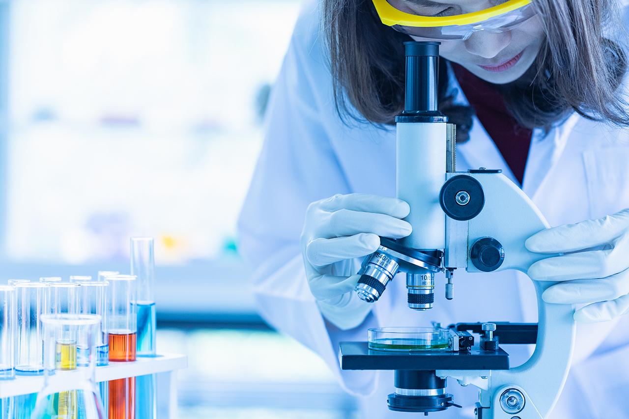 AL debe invertir más en ciencia para superar pandemia: Unesco