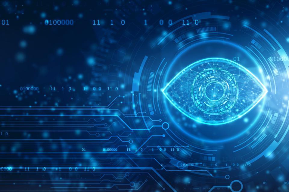 5 aplicaciones de Computer Vision que te sorprenderán