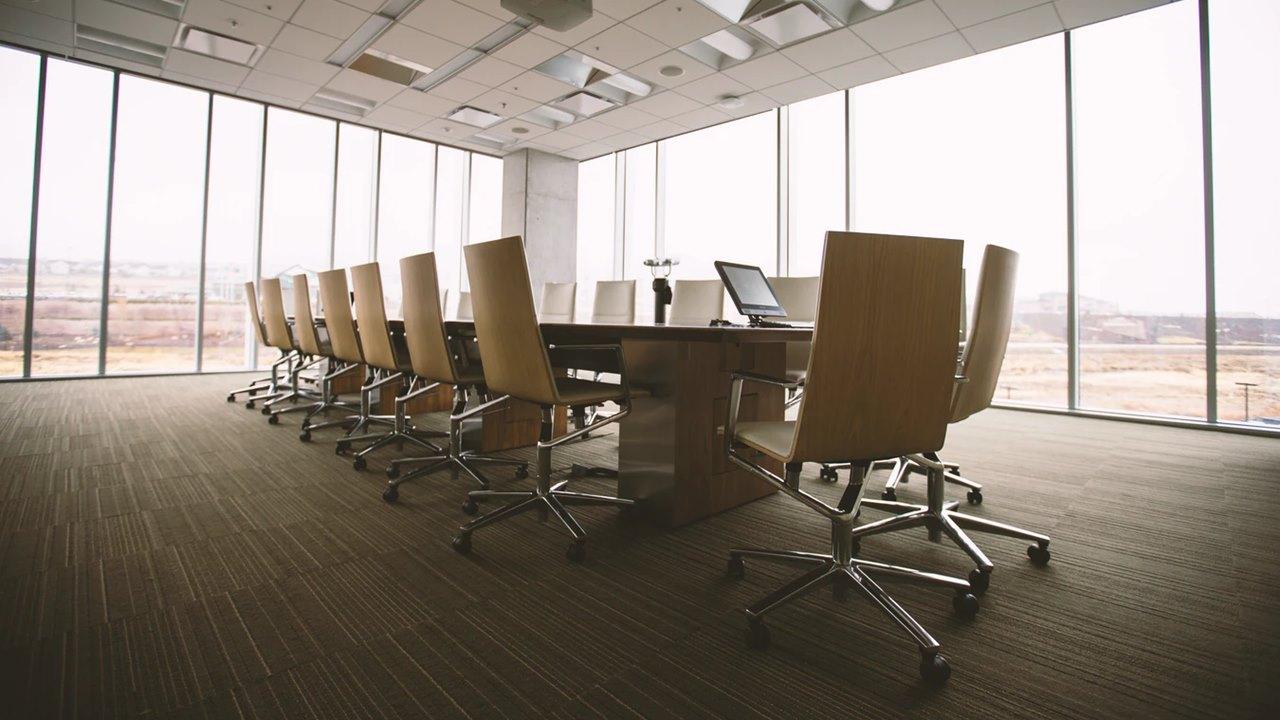 11 de las mayores empresas de la BMV, sin mujeres en sus consejos de administración