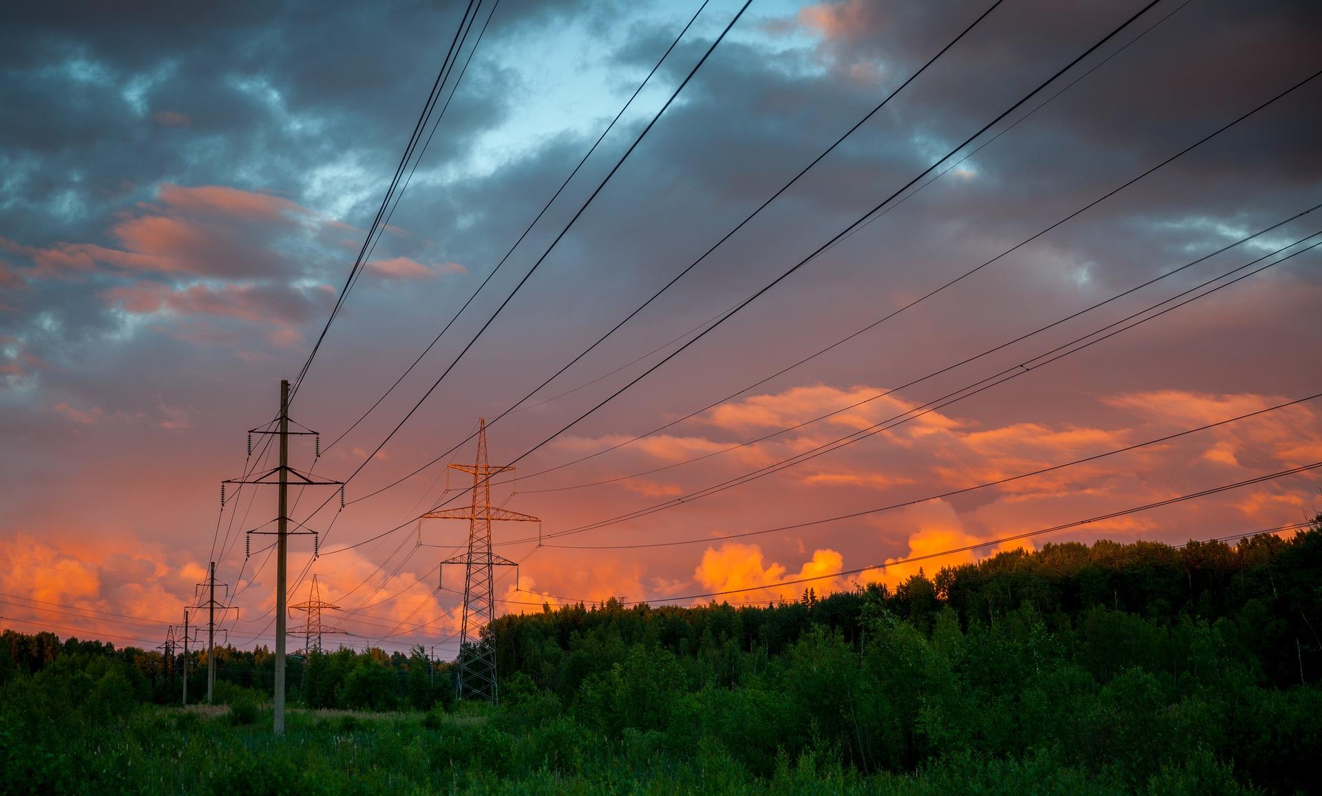 Lucha legal contra reforma eléctrica será difícil para empresas