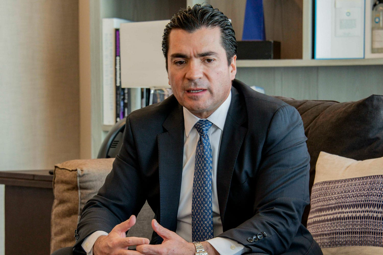Crisis no mina confianza de BBVA México, invertirá 10,000 mdp en 2021