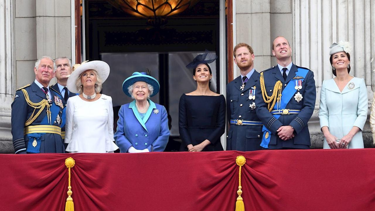 Corona británica, en riesgo de perder apoyo de excolonias por racismo